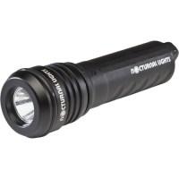 Nocturnal Lights M700t Compact LED Dive Light M700T.00 B&H ...