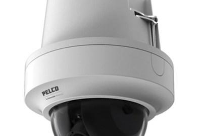 Sarix Imp Mini Dome Camera Dome Cameras Pelco