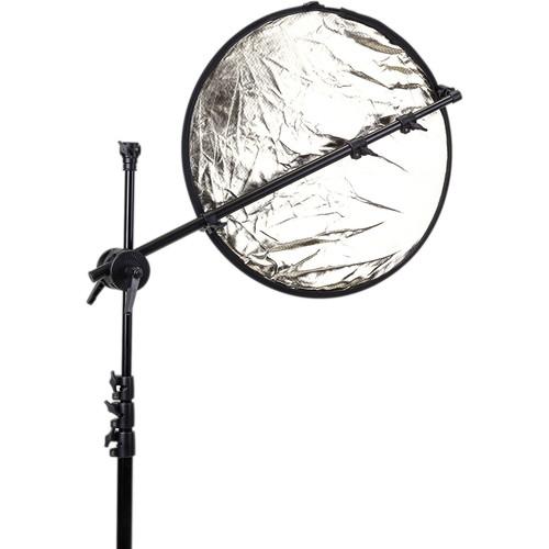 Phottix 5-in-1 Light Multi Collapsible Reflector PH86510