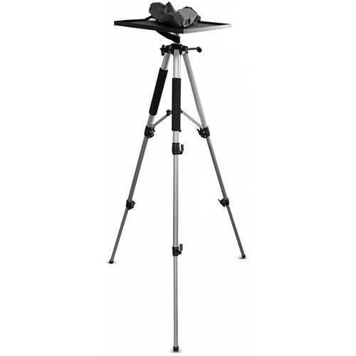 Pyle Pro Video Projector Mount Stand Tripod PRJTPS37 B&H Photo