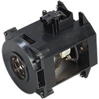 Ricoh Replacement Lamp for PJ X6180N Projector 308933 B&H ...