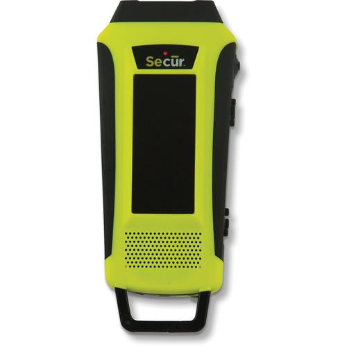Secur Sp 5001