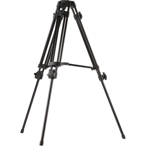 Studio Assets Video Tripod with Mid-Level Spreader SA1520 B&H