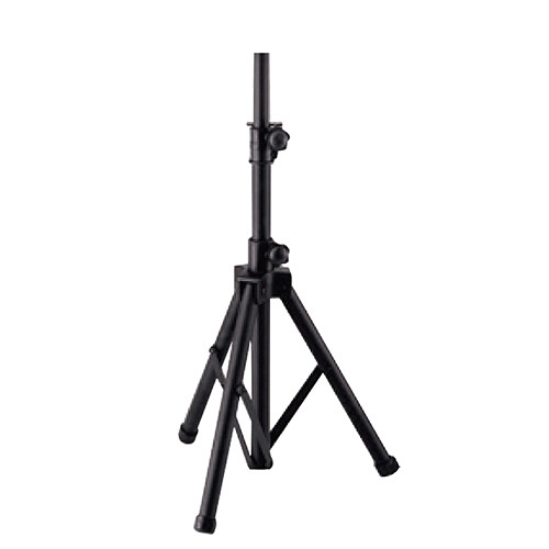 TeachLogic Heavy Duty Tripod Speaker Stand for Titan Neo