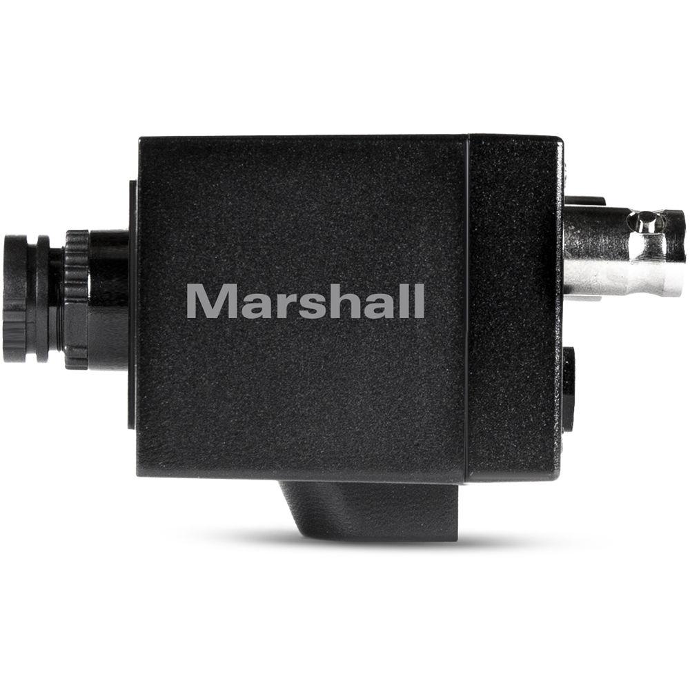marshall electronics cv505 mb