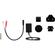 Sennheiser RS 170 Digital Wireless Surround Sound RS170 B&H
