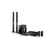 Samsung HT-BD3252T Home Theater System HT-BD3252T B&H