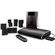 Bose Lifestyle V25 Home Entertainment System 318042-1100 B&H