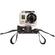 GoPro HD HERO2 Outdoor Edition CHDOH-002 B&H Photo Video