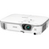 Epson PowerLite X12 Multimedia Projector V11H429020 B&H Photo