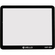 Vello Glass LCD Screen Protector for Canon 5D Mark II, GSP