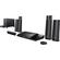 Sony BDVN790W 3D Blu-ray Home Theater System BDVN790W B&H