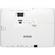 Epson PowerLite 1776W WXGA Multimedia Projector V11H476020 B&H