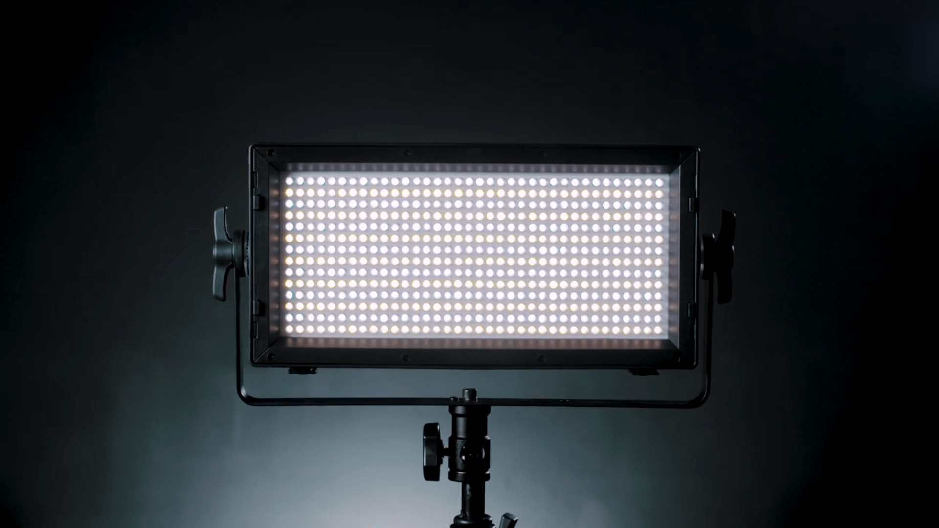 14 recommended lighting kits for