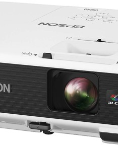 Epson svga lcd business projector also buying guide to projectors    explora rh bhphotovideo