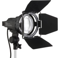 14 Recommended Lighting Kits for Photography   B&H Explora