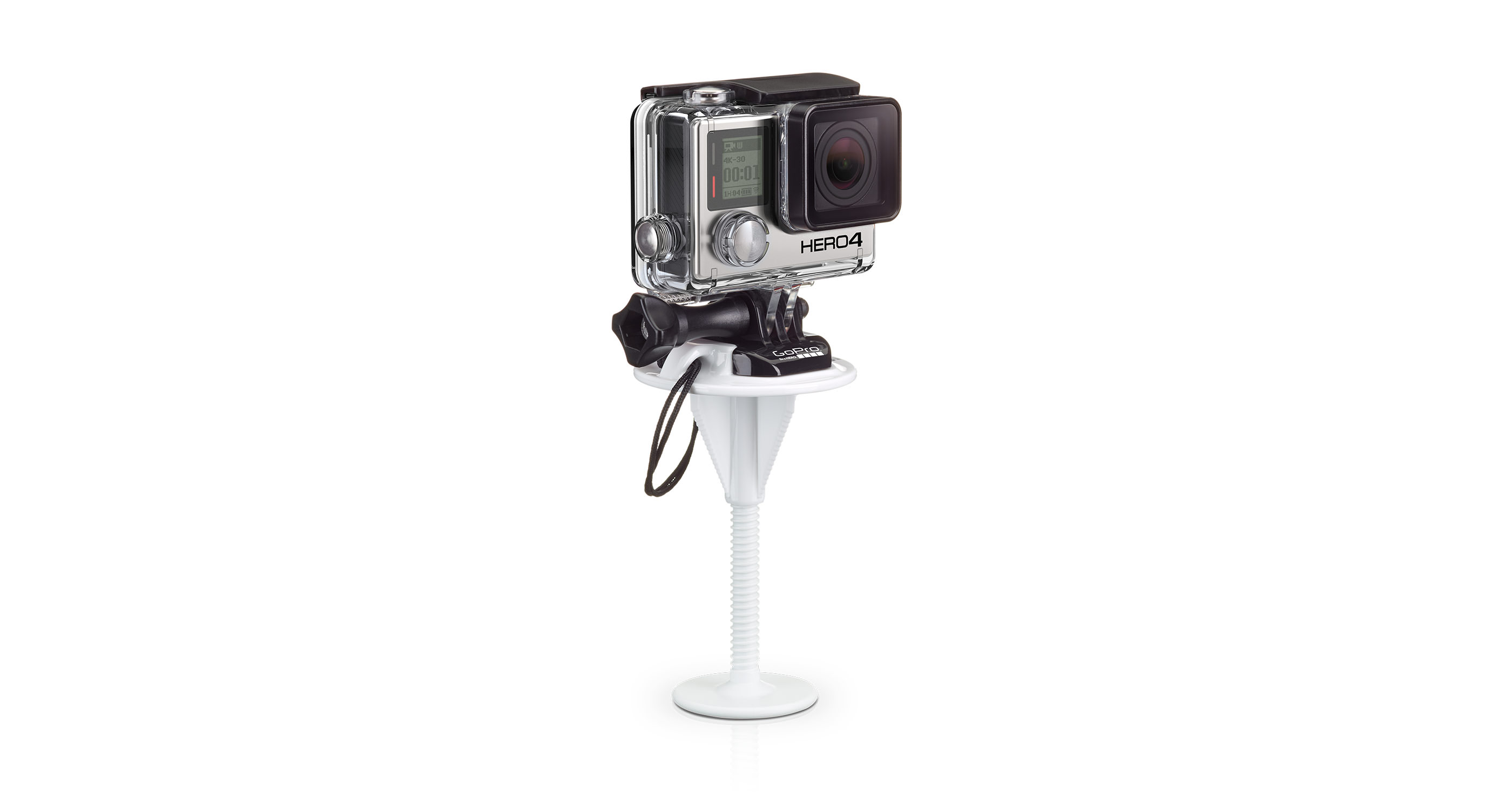 GoPro Buying Guide: How to Find the Best Cameras, Mounts