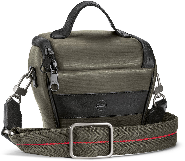 Leica Ettas Camera Bag