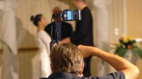 Off-Camera Flash Systems for the Wedding Photographer   B ...