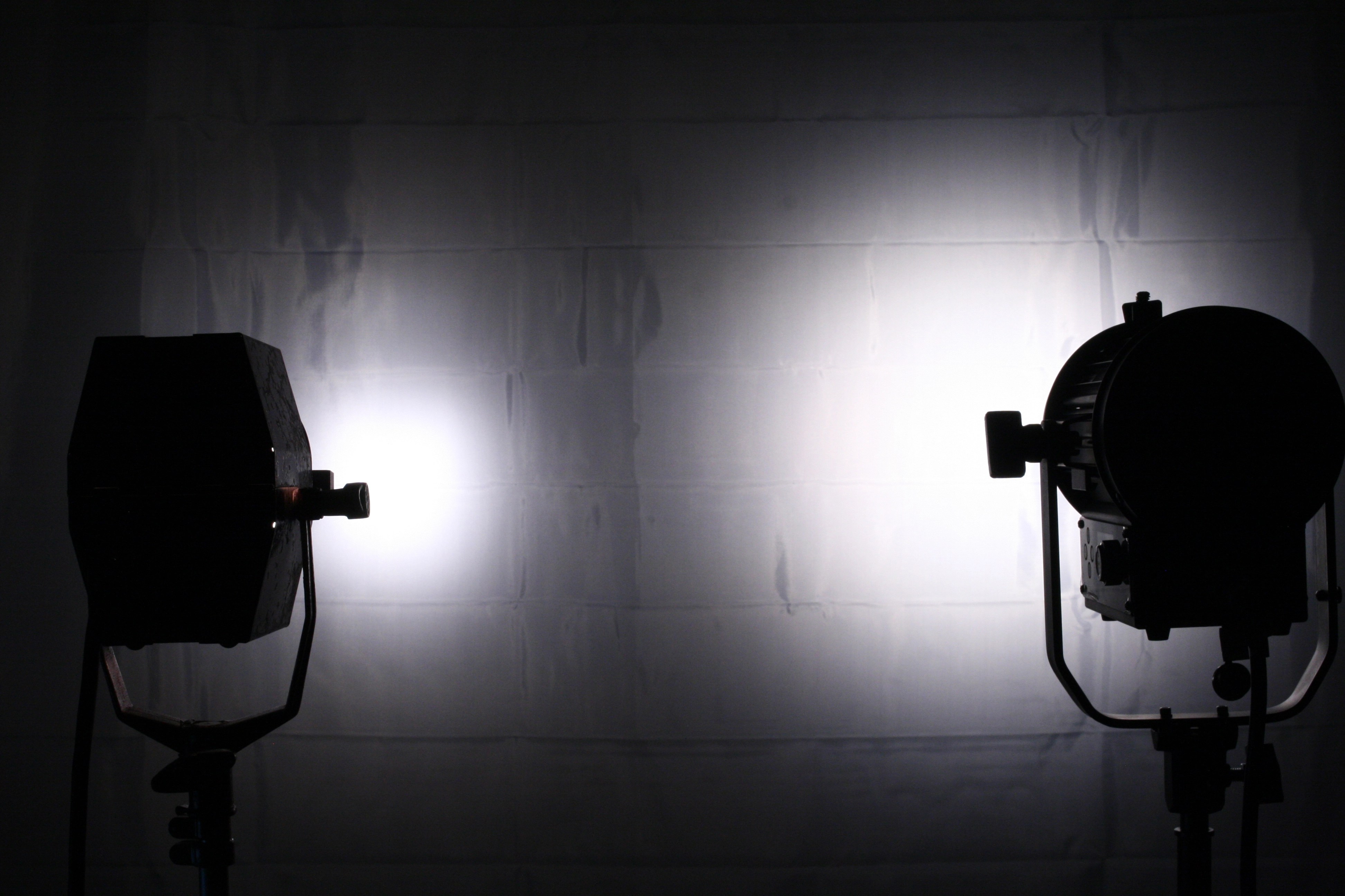 Battery Led Picture Light