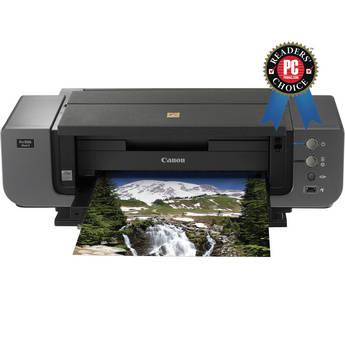 pro 9500 printer