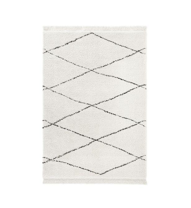 https www bhv fr p tapis style berbere fatouh la redoute interieurs 300401960625 60