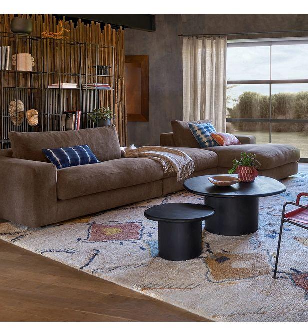 tapis style berbere mirjana am pm