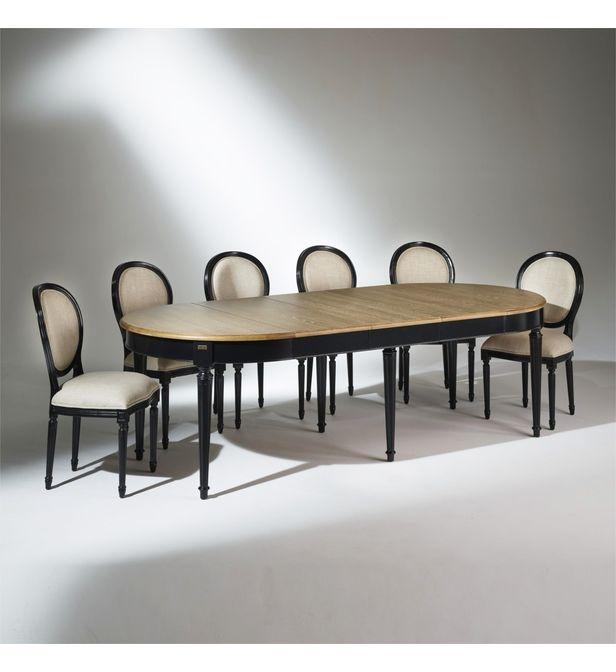 https www bhv fr p table salle a manger florence extensible 4 a 12 couverts robin des bois 300402291901 335