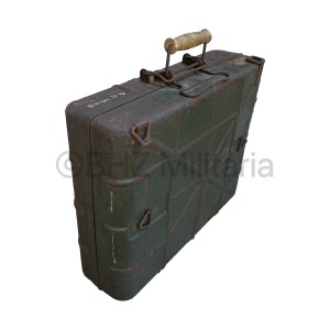 M24 Grenade Transport Case