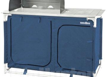 Cucina Gas Per Campeggio | Kooktafel Rodeo Mobili Da Cucina Mobili ...