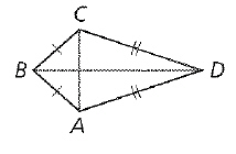 Geometry Chapter 7 Test A