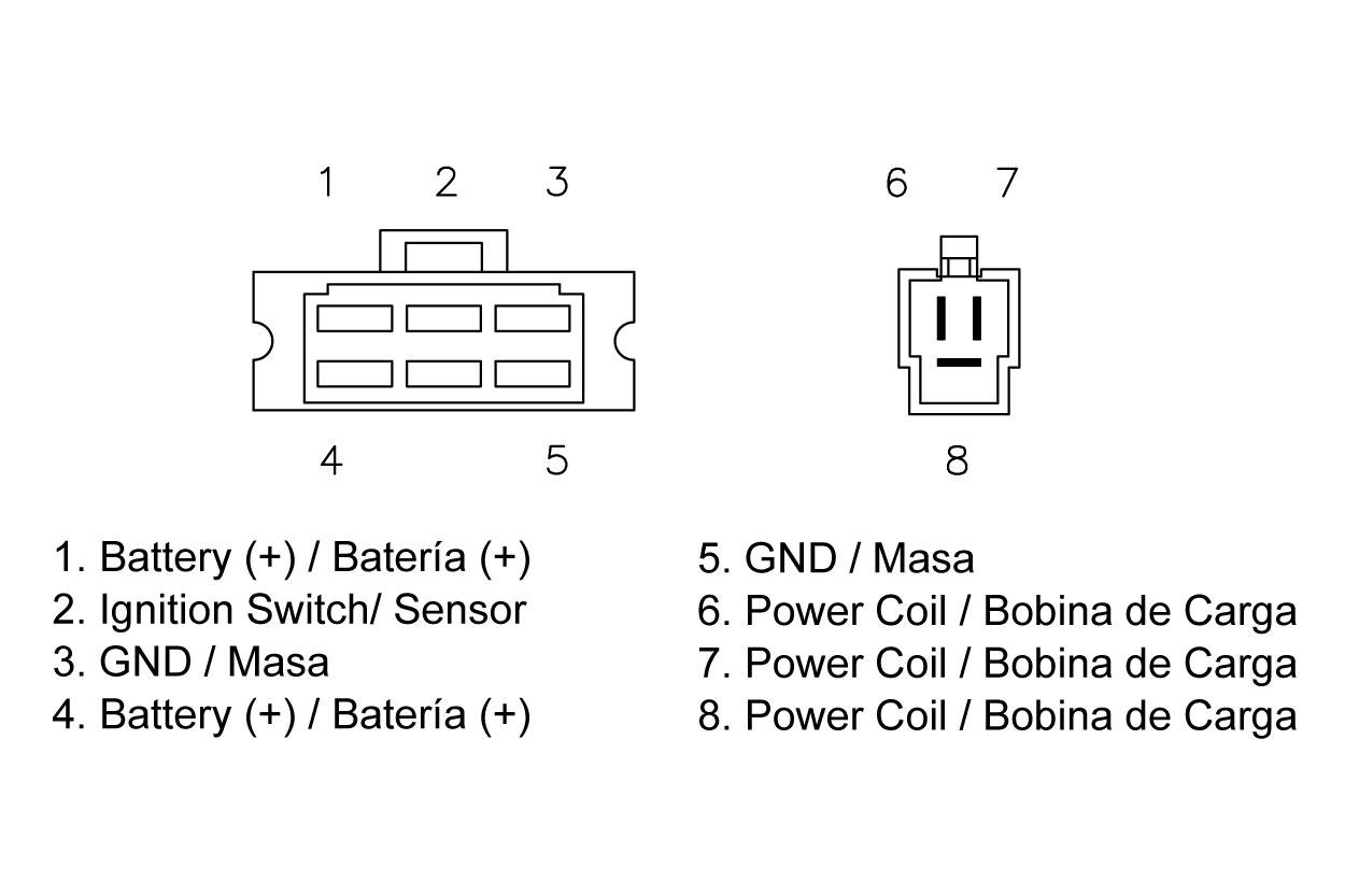 hight resolution of contigo gp wiring diagram
