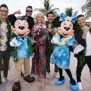 Watch American Idol Hawaii Preview See Show S Full