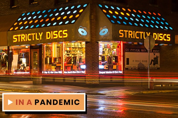 strictly discs in a pandemic 2020 billboard 1548 1589839381 compressed asiafirstnews