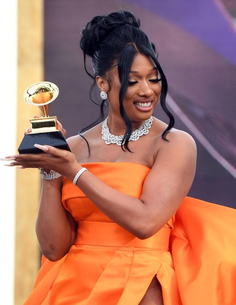 2021 Grammy Big Winners Poll | Billboard