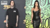 Travis Barker Tags Kourtney Kardashian in Not-So-Subtle ...