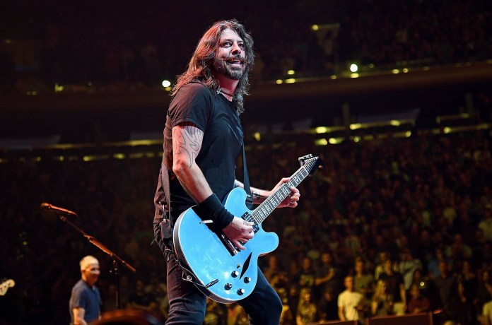 Dave Grohl msg 2021 billboard 1548 1625147342 compressed asiafirstnews