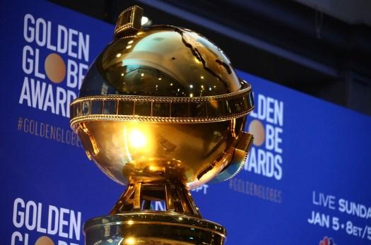Here Are All the Winners From the 2020 Golden Globes ...