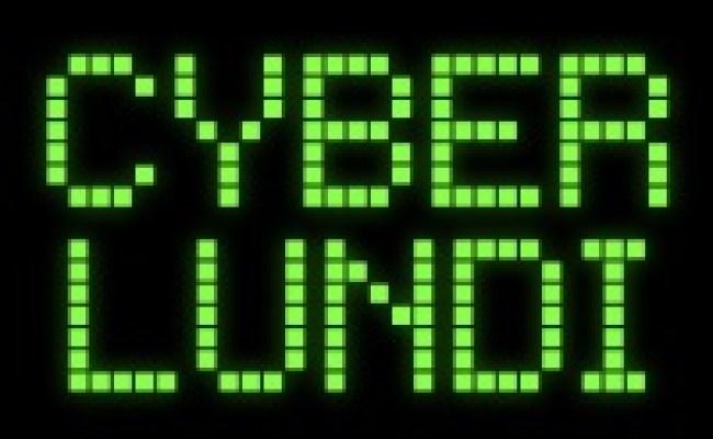 Cyber Lundi Montréal 2019 Billet Cyber Lundi Concert