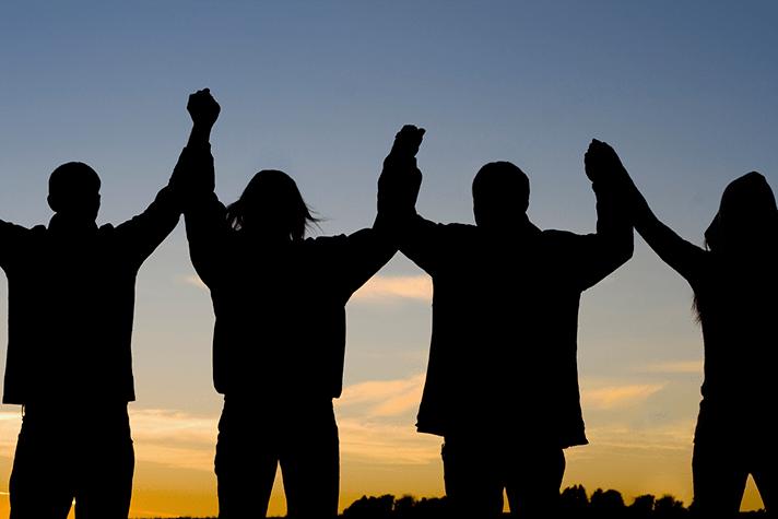 Billy Graham Devotions 2nd July 2020, Billy Graham Devotions 2nd July 2020 – True Unity