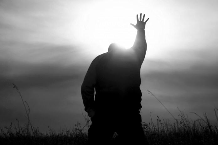 Billy Graham Devotions 6th October 2019, Billy Graham Devotions 6th October 2019 – Longings of the Soul