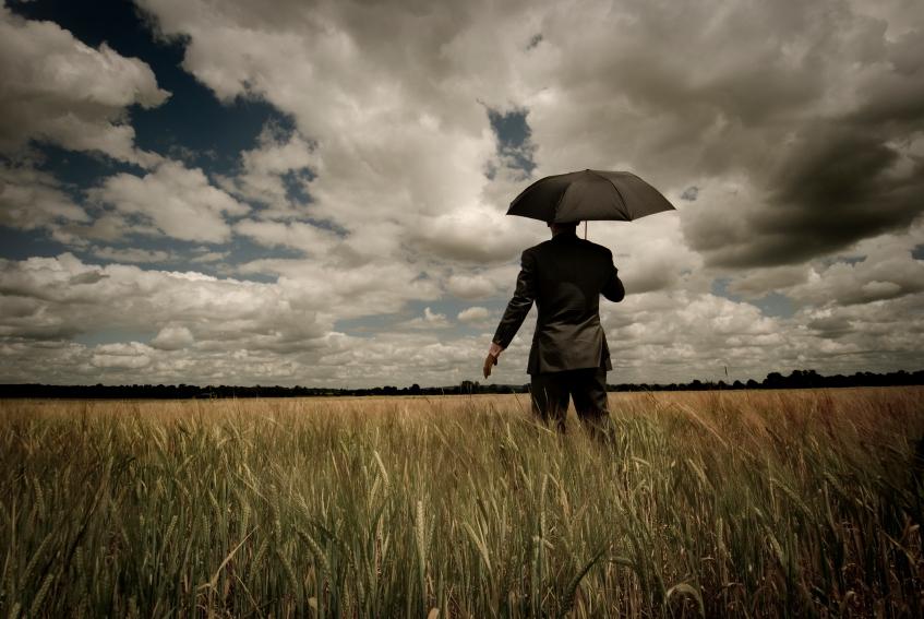 Billy Graham Devotions 1st June 2020, Billy Graham Devotions 1st June 2020 – Where Is Your Hope?