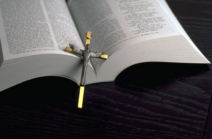 Billy Graham Devotions 4 September 2019, Billy Graham Devotions 4 September 2019 – The Greatest Work of Christ