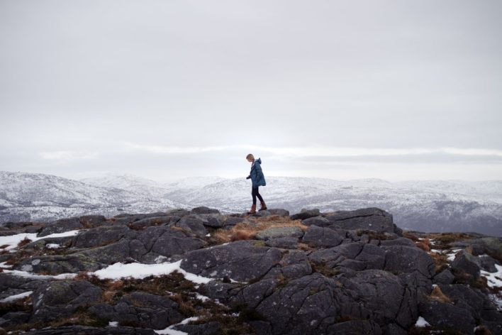 Billy Graham Devotions 15th January 2021, Billy Graham Devotions 15th January 2021 – Lean On The Rock