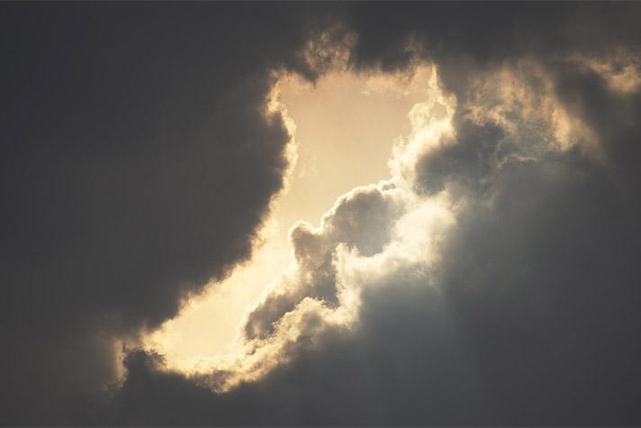 Billy Graham Devotions 10 November 2019, Billy Graham Devotions 10 November 2019 – The Mysteries of God