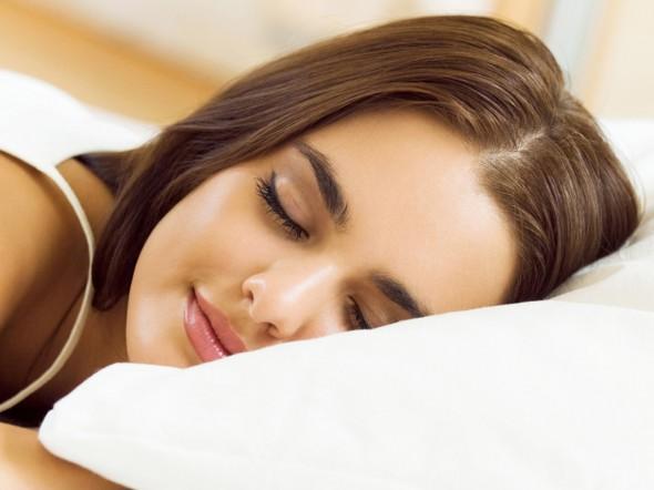 Come scegliere il cuscino giusto  Bimbi Sani e Belli