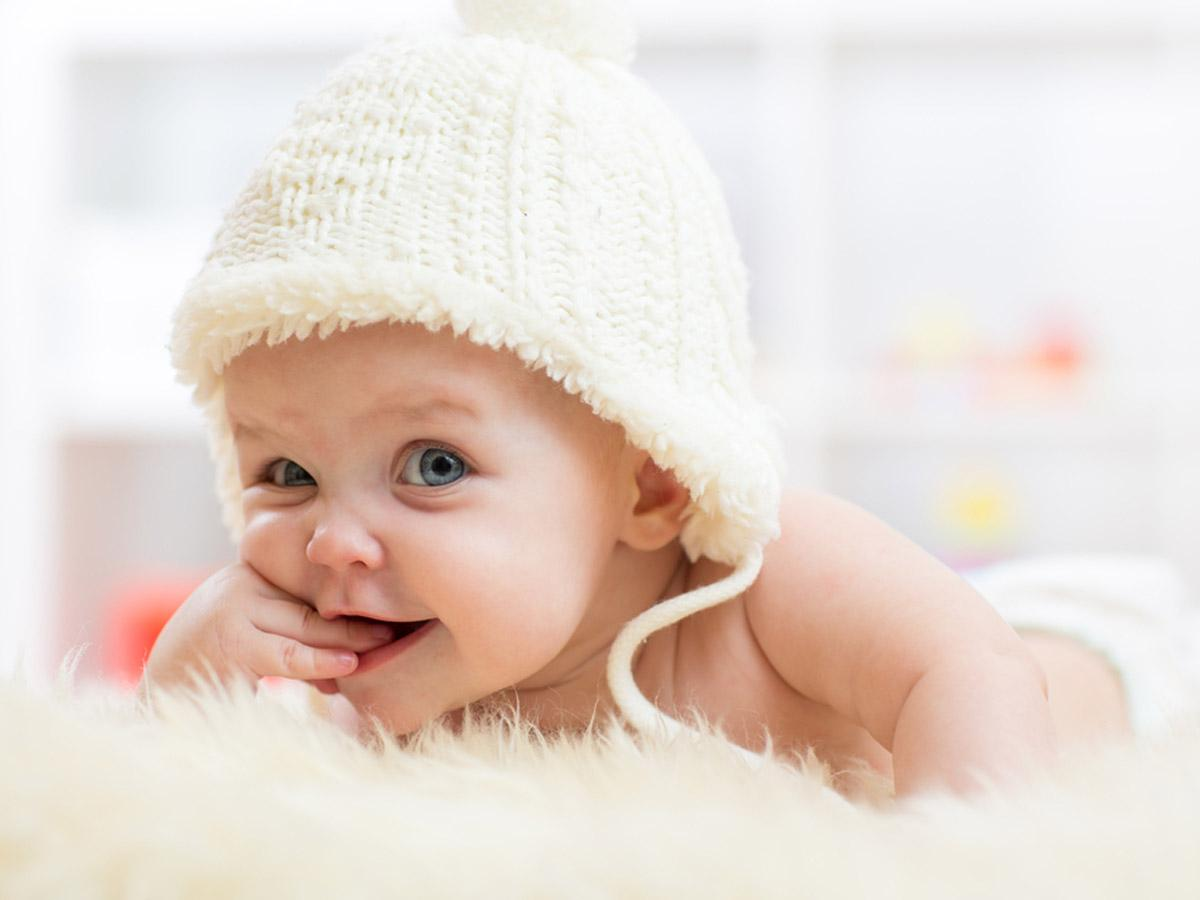 Risultato immagine per neonato