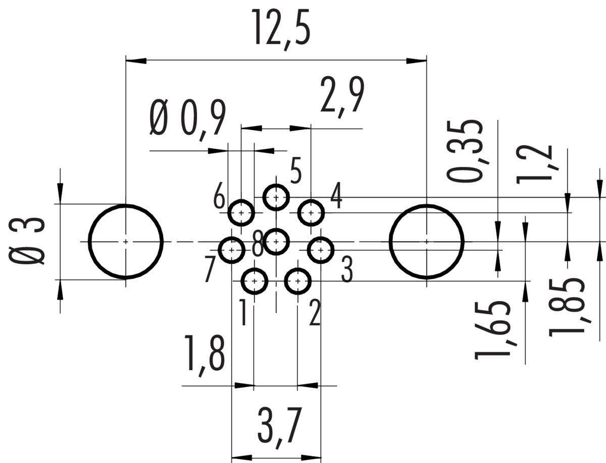 Blacktop Telecaster Wiring