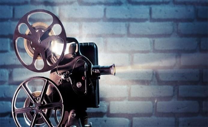 'En iyi 10 kısa film' aranıyor