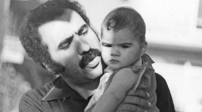 İlhan Erdost'un ölümünün 40'ıncı yılı: Bir eksik, 40 yıl daha büyük